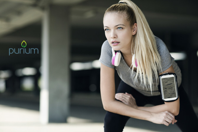 Purium® Launching soon in LinkShare - JUST WENT LIVE!
