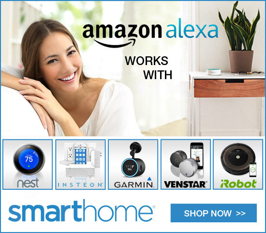 Smarthome Affiliates + Influencers Way's to Engage your Traffic