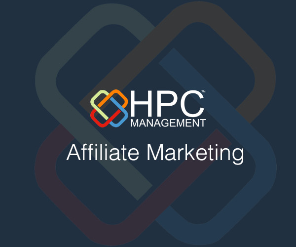 Affiliate Marketing Meet Up Manhattan Beach California