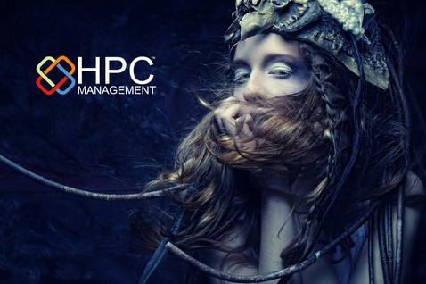 hpc_affiliate_influencer_management.jpg