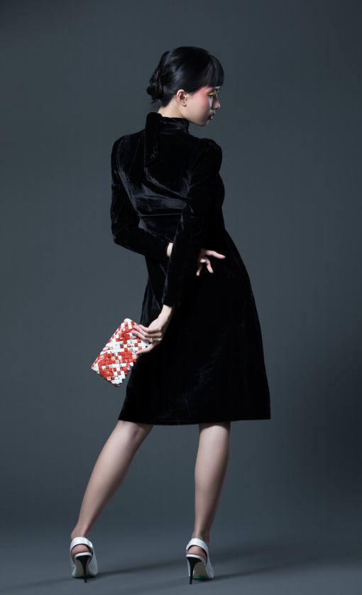 MotherErth - Eco Friendly Fashion Forward Bags, Totes, Clutches