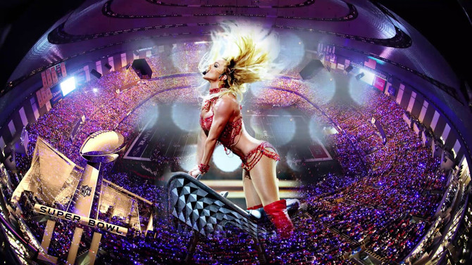 NFL Football Game Tickets - Tickets.Cheap Affiliates + Influencers Important Dates!