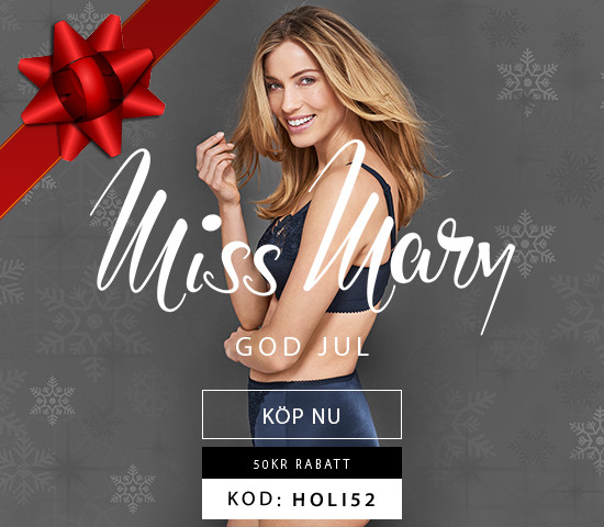 MissMaryofSweden International Holiday Banners!