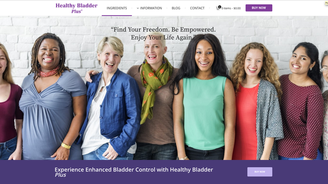 New Affiliate + Influencer Program Launch