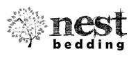 nest-bedding-logo-1.jpg
