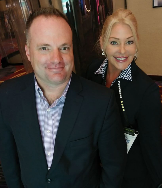 Affiliate Summit East 2017 New York City Pictures