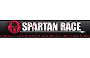 logo_spartanrace.jpg
