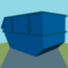 Container10A-Tegning1x1.png