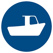 FritidsbåtPNG.png