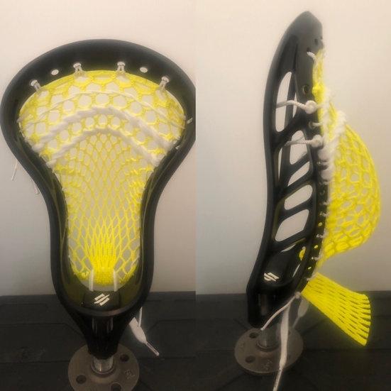STRING KING Mark1 w/pro strung SK 1x mesh