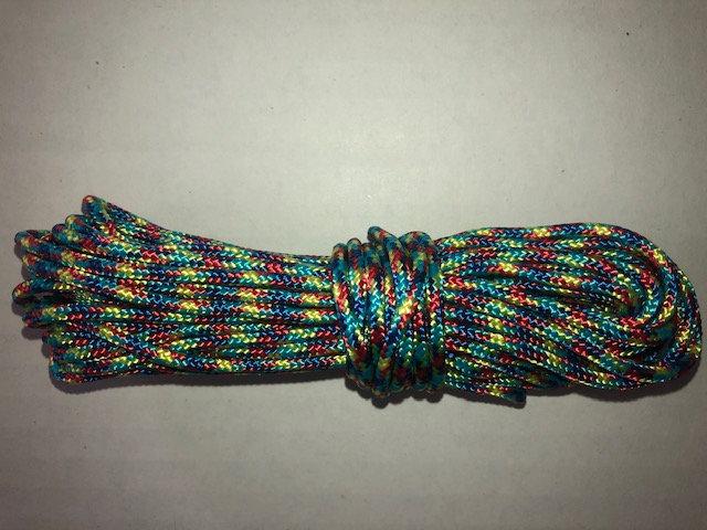 $10 Donation String Kit