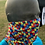 Thumbnail: Autism Inspired Puzzle Face Shield by S/A Co .
