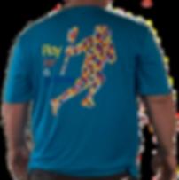 Shirt%20Back_edited.png