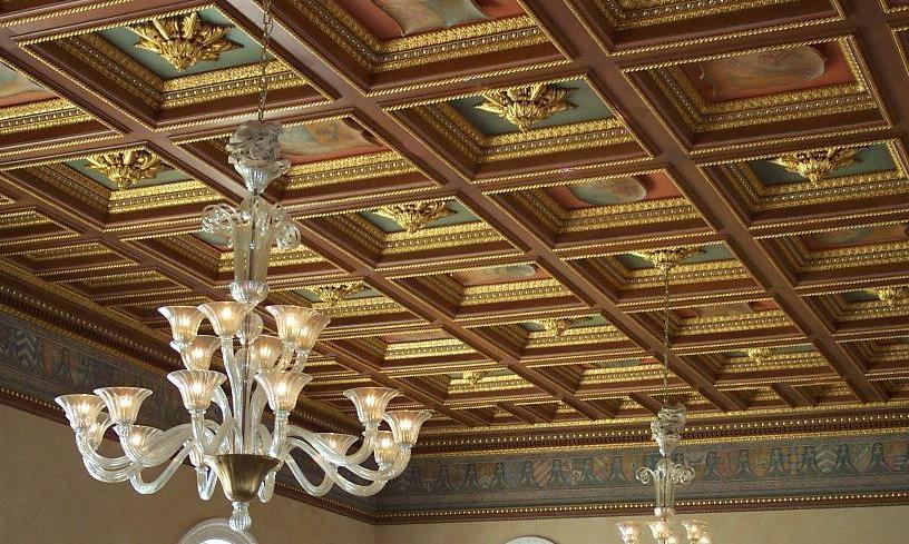 Clark ceiling - Copy.jpg