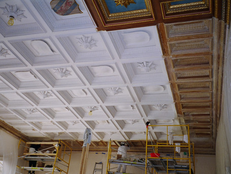 Coffered ceiling restoration.jpg