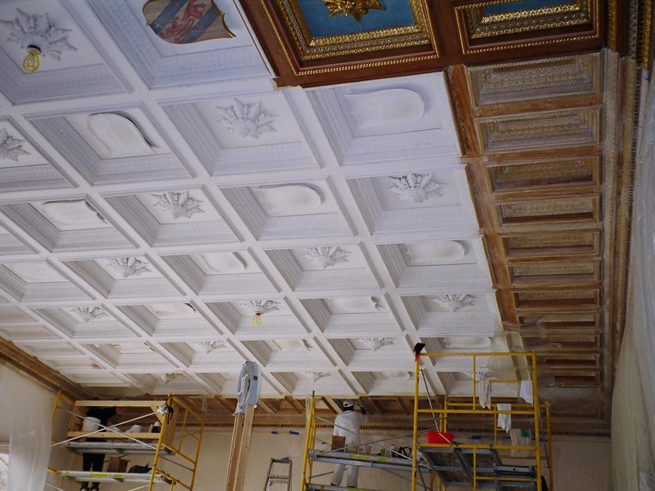 Coffered ceiling restoration.jpg