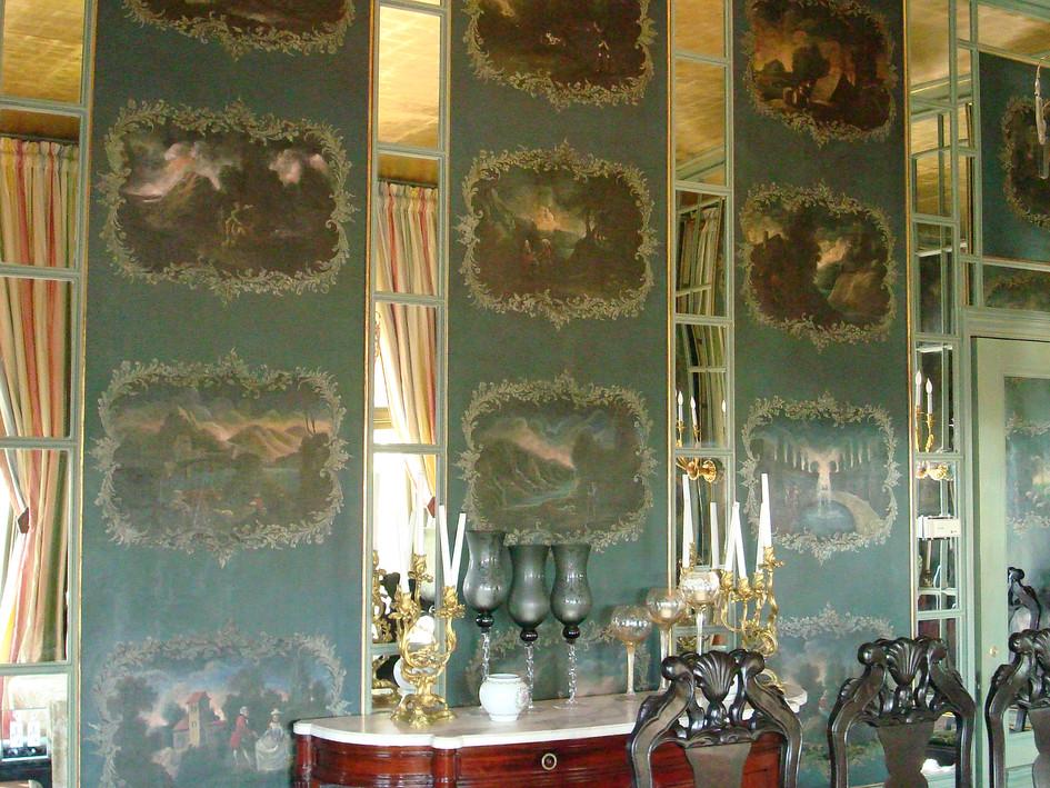 Fine Art restoration after.JPG