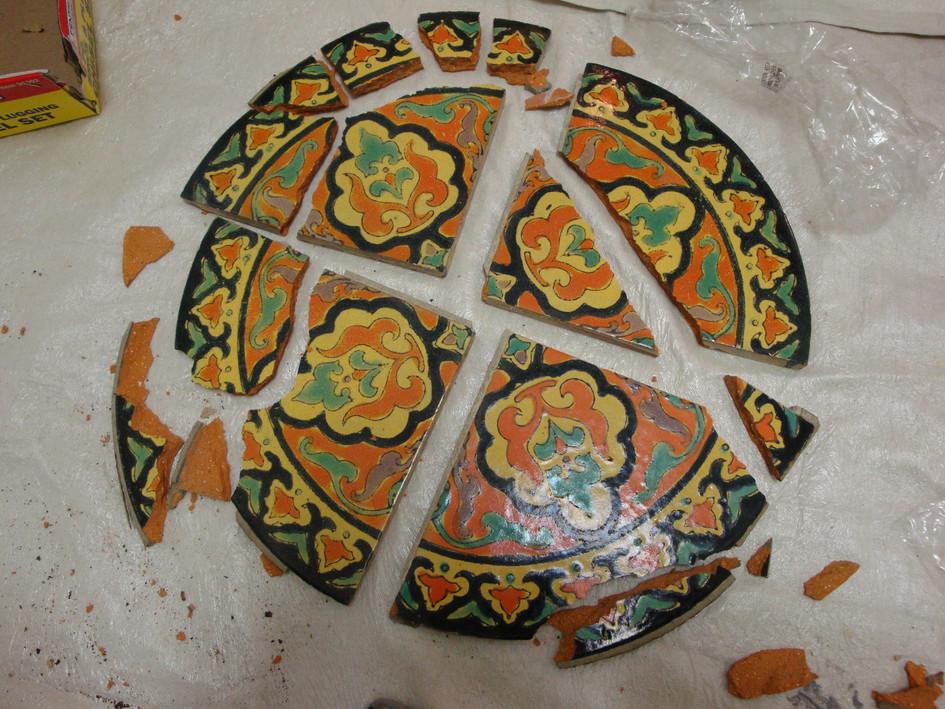 Broken Tile Before.JPG