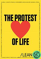 protest of life.png