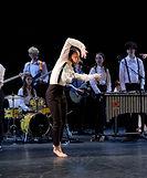 Dance& Music TL.JPG