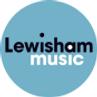 lewisham-music.png