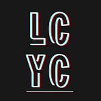 Black Glitch Street Logo.png