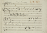 Schubert_-_Winterreise,_24_ms_f°15r.png