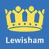 lewisham-council.png
