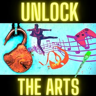 Unlock the Arts 2 (8).png