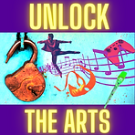 Unlock the Arts 2 (5).png