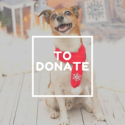 To-donate.png