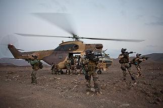 commando_armée_de_terre.jpg