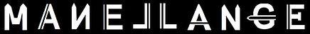 Manelange_police_logo_-_Copie_resserée.j