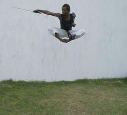 Emmanuel+Buriez+Jump+Sabre