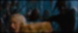 King Kong Peter Jackson Emmanuel Buriez