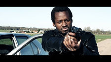 Emmanuel Buriez VYL webserie gun