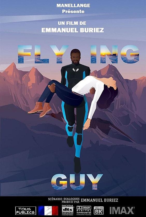 Flying Guy Emmanuel Buriez.jpg