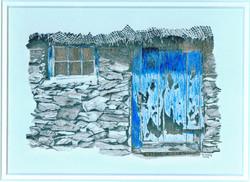 Derelict Door 2003.jpg