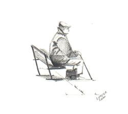 lonely man.jpg