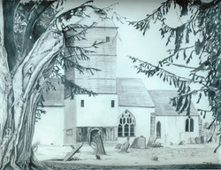 Cotheridge Church 2003.jpg