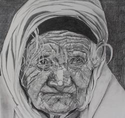 2015 Old Indian Woman Full.jpg