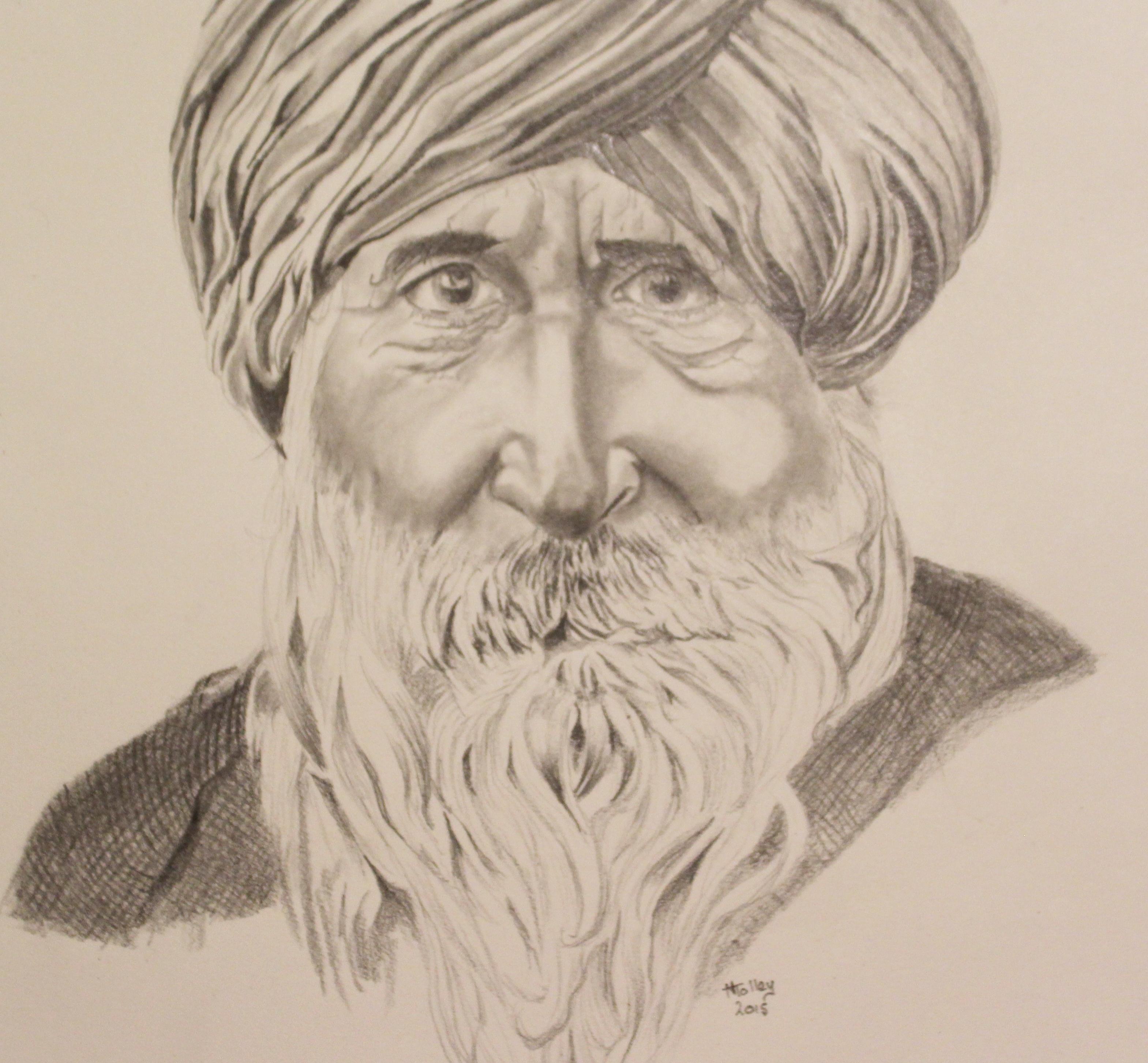 Sikh 01.18.15.jpg