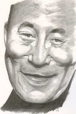 His Holiness The Dalai Lama 03.JPG