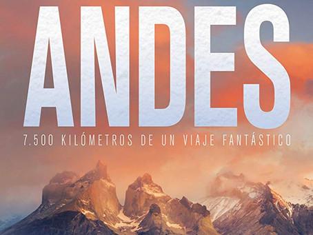 | Documentários sobre a América do Sul para ver no Netflix |