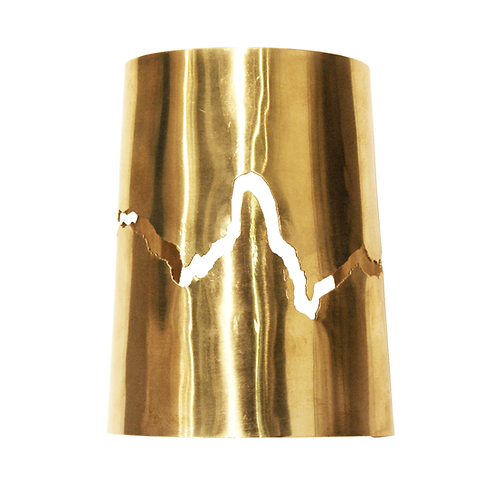 Bracelete Cuernos del Paine II R$200.png
