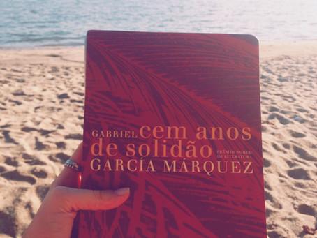 | Os prêmios Nobel de literatura na América do Sul |