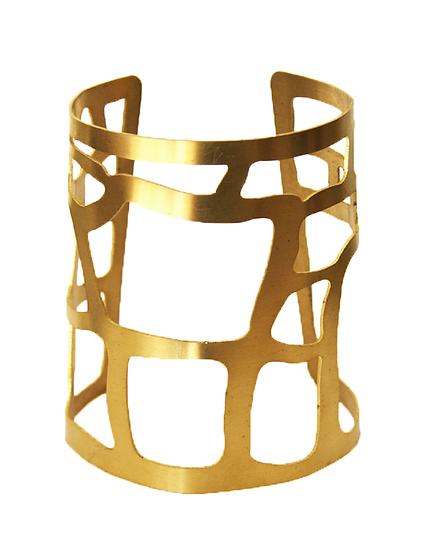 Bracelete Pedras
