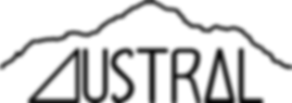 Logo Austral Acessórios