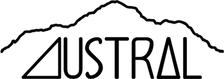 Logo_Austral_Acessórios.png