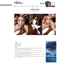 Revista Catarina